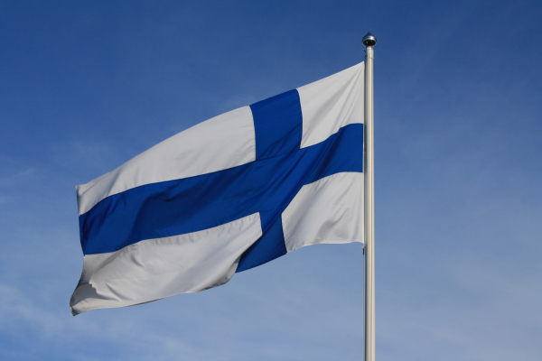 FINNISH MARITIME LEGISLATION COURSE FOR APPPLICATION OF FINNISH ENDORSEMENT TO STCW DIPLOMA