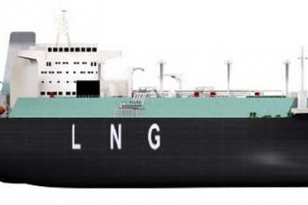 STCW 2010 GAS TANKERS ADVANCED TRAINING (DIGITAL DELIVERY & CLASSROOM COURSE)