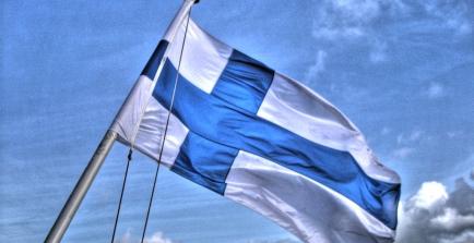Soome diplomi vahelehe õppekursust saab nüüd teha ka Eestis.
