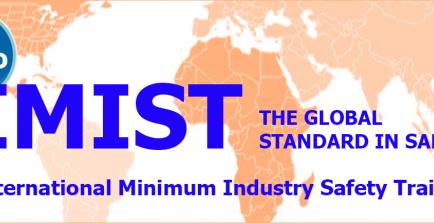 Reval sai Atlas IMIST eksamikeskuse kõrge tunnustuse