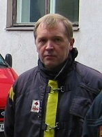 Arno Lemmik